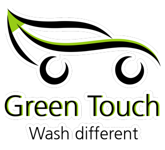 GREEN_TOUCH_LOGO-bordo-g